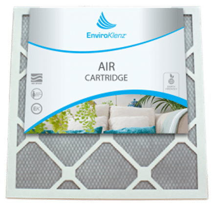 OdorKlenz-Air® is now an Xactimate line item!