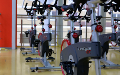 The Real Problems Behind Air Quality in Gym Facilities