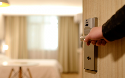 The Importance of Indoor Air Quality in Hotels