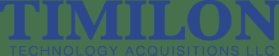 TIMILON Technology Acquisitions