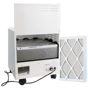 OdorKlenz Air Purifier